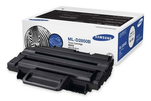 Картридж ML-2851 oem для SAMSUNG ML-2851/2850 ND Картридж (на 5000стр.) Samsung ML-2850B ОЕМ