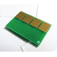 Чип S-MLTD 104S-1.5K для картриджа Samsung MLT-D104S аппараты Samsung ML-1660/1665/1667/1867/SCX-3200/3205/3207/3217