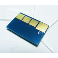 Чип S-MLT208S-4K для Samsung SCX-5835FN/5635FN