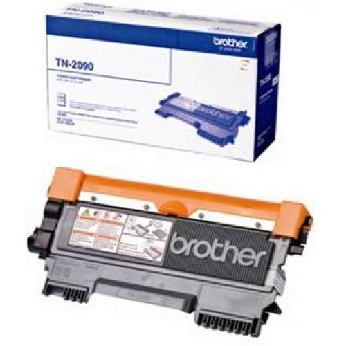 Заправка картриджа Brother TN - 2090 для Brother HL-2132R,  DCP-7057R
