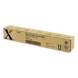 Тонер Xerox 5017, 5317,5317-II