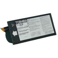 Тонер Toshiba 1210, 2810