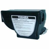 Тонер  Toshiba 1340, 1350, 1360, 1370