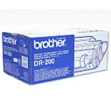 Brother DR-200 Фотобарабан