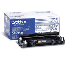 Brother DR-3200 Барабан