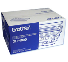 Brother DR-4000 Фотобарабан