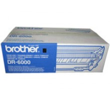 Brother DR-6000 Фотобарабан