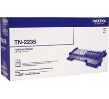 Brother TN-2235 Картридж