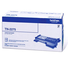 Картридж Brother TN-2275 OEM