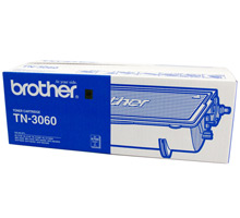 Brother TN-3060 Картридж