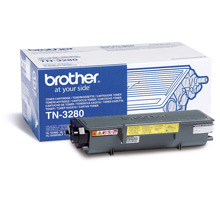 Brother TN-3280 Картридж
