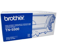 Brother TN-5500 Картридж
