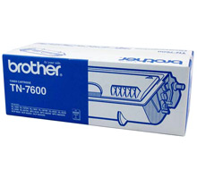 Brother TN-7600 Картридж