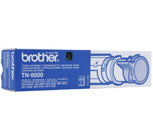 Brother TN-8000 Картридж
