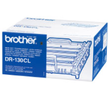 Brother DR-130CL Фотобарабан