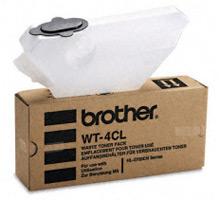 Brother WT-4CL Сборник тонера