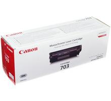 Canon 703 Картридж