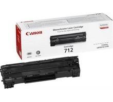 Canon 712 картридж