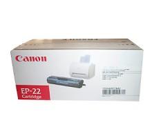 Canon EP-22 - картридж EP22