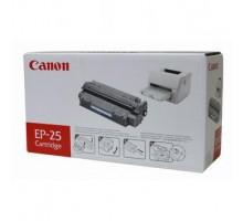 Canon EP-25 - картридж EP25