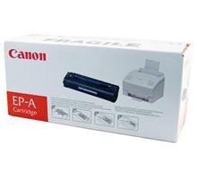 Canon EP-A (EPA) Картридж
