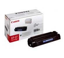 Canon EP27 - картридж EP-27