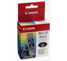 Canon BCI-21 (BCI21) Чернильница черная