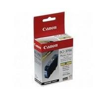Canon BCI-3ePBk Чернильница фоточерная