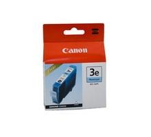 Canon BCI-3ePC Чернильница фотоголубая