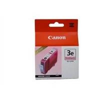 Canon BCI-3ePM Чернильница фотопурпурная