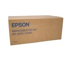 Epson S051099 Фотокондуктор