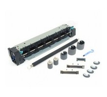 HP C4110-67902 Maintenance Kit