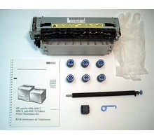 HP C4118-67910 Maintenance Kit