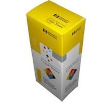 HP C3103A Картридж желтый
