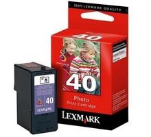 Lexmark 18Y0340 Картридж фото