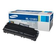 Samsung ML-1210D3 Картридж
