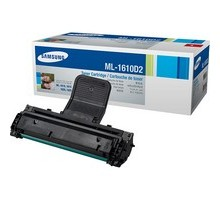 Samsung ML-1610D2 Картридж