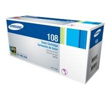 Samsung MLT-D108S Картридж