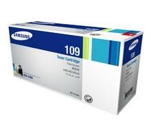 Samsung MLT-D109S Картридж