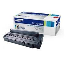 Samsung SCX-4216D3 Картридж