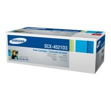 Samsung SCX-4521D3 Картридж