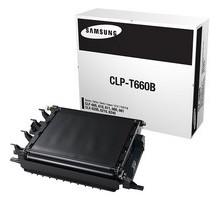 Samsung CLP-T600A Комплект переноса