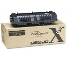 Xerox 006R00833 Тонер