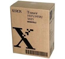 Xerox 006R90099 Тонер
