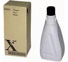 Xerox 006R90169 Тонер