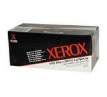 Xerox 006R90170 Тонер