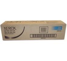 Xerox 006R01281 Голубой картридж