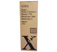 Xerox 008R12571 Комплект очистки