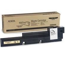 Xerox 106R01081 Блок очистки