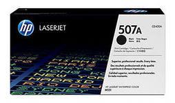 Заправка картриджа HP CE400A (507A) для принтеров для HP LJ Entrprise 500 M551n, M551dn, M551xh, M570dn, M570dw, M575dn, M575f